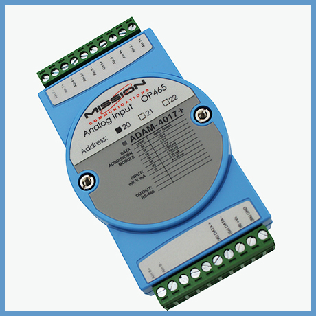 Expansion Boards and Modules