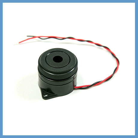 Replacement and Component Parts