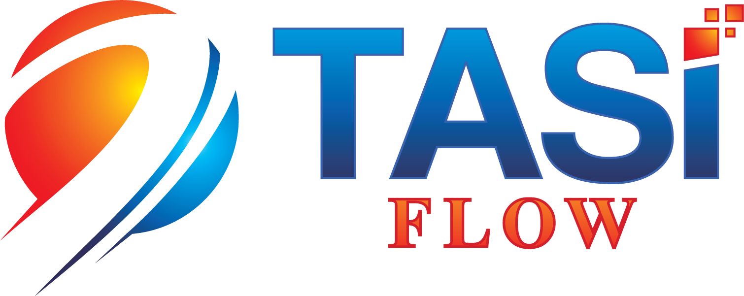 TASI Logo